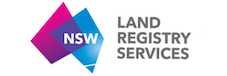 NSW Government | Land & Property Information